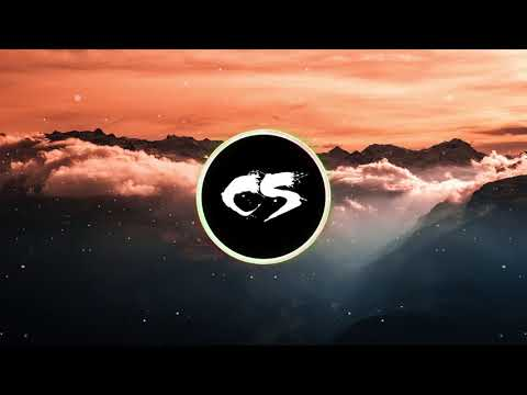 NIVIRO - The Guardian Of Angels [Bass Boosted - HQ]