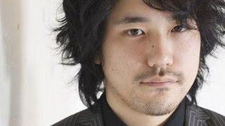9月17日から、WOWOWプライムでスタートする連続ドラマW 『ふたがしら2』...