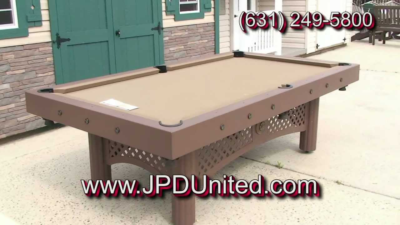 billiards products riley main table outdoor robbies the pool