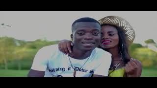 Gambar cover king monada idibala music video