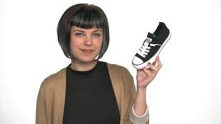 Converse Kids Chuck Taylor® All-Star® Shoreline Knit (Little Kid/Big Kid) SKU: 9242345