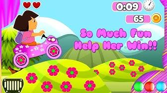 Dora Spiele Online Kostenlos Deutsch