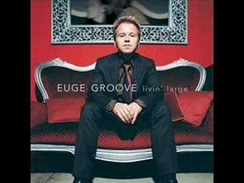 euge-groove-livin-large-zabdiel7