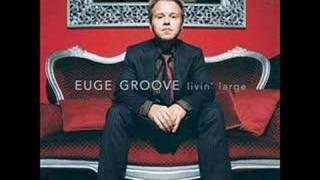 Euge Groove- Greatest Hits