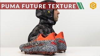 Puma Future Texture