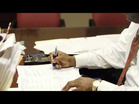Alabama Mortgage Lending