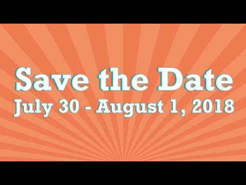 Save the Date: 2018 Appraisal Institute Annual Conference