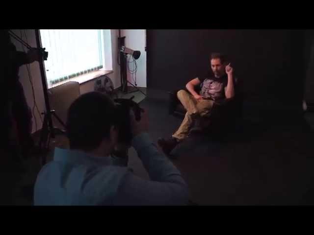 Hazai Zenészeink - Interjú Kiály L. Norbival