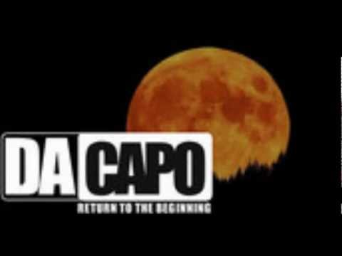 Da Capo-In The jungle