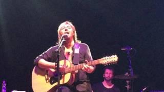 "Chris Norman in Tel Aviv, Israel 30/03/2016 5/8  ""Mexican girl"""