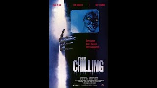 The Chilling 1989