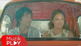 Billur Güventürk - Sen (Official Video)