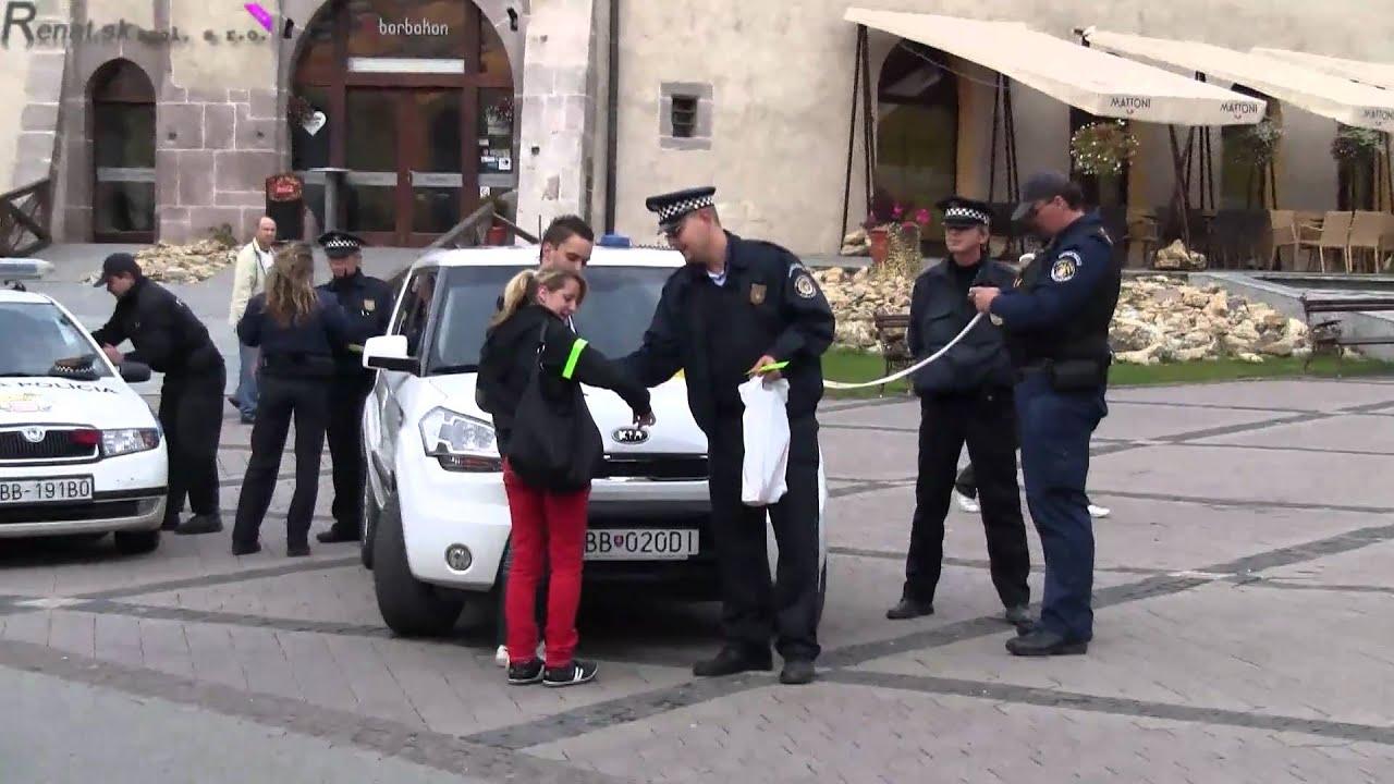 a0cc8fbb3fc85 Mestská polícia Banská Bystrica - Úvodná stránka