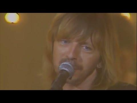 Renaud - Dans Mon HLM (Live)