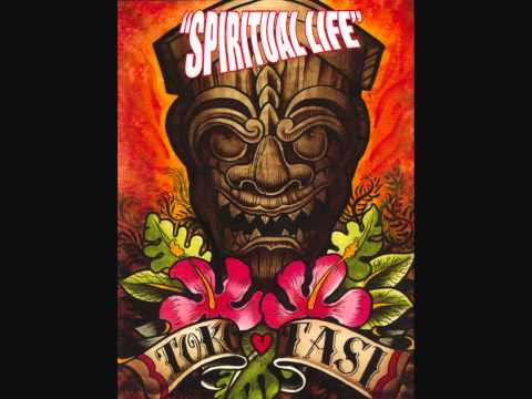 Slightly Stoopid - Girl U So Fine [HD]