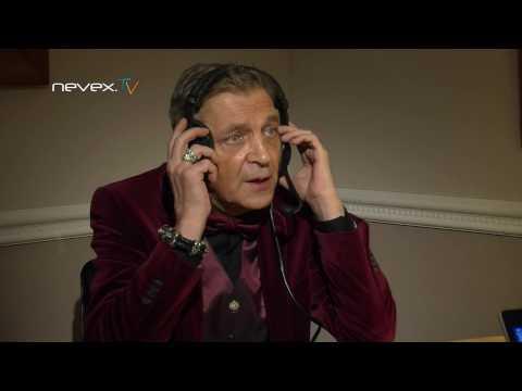 NevexTV: Невзоровские среды 25 01 2017