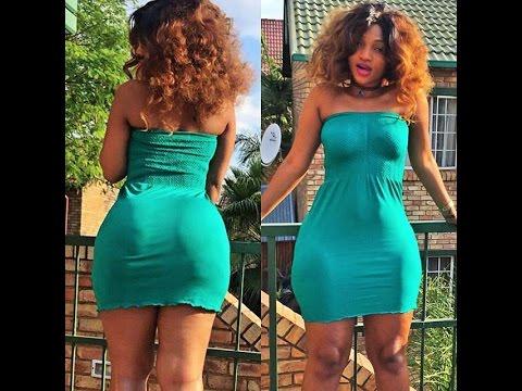 Download Hii ndio list ya warembo kumi maarufu hapa BONGO wanaovaa vizuri thebaseitv
