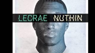 Nuthin (Matthew Parker Remix) - Lecrae (Rapzilla.com Free Downloads)
