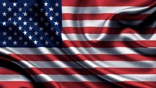 We Still All Feel September 11: Bremmer
