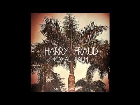 I Think I Love Her (Instrumental) (Prod. By Harry Fraud)