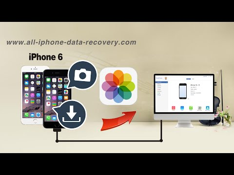 How To Backup Os From Iphone Plus 6s Plus To Pc Iphone 6s Pictures To Computer