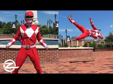 power-ranger-tricking-|-martial-arts-flips-and-tricks
