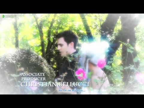 [Itfriend Vietsub] Sailor Moon the Movie 2011 Ep01 (1/2)