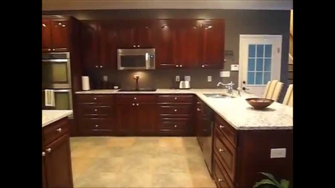 Kitchen Remodel Part Iii Painting With Valspar Signature Paint You
