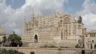 Majorca  Travel