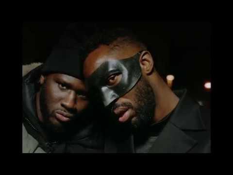 Youtube: Oxmo Puccino – Jesus Wu (B.O.«Black Snake» le film)