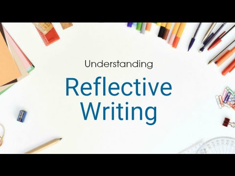 Buy a reflective essay about educational journey