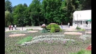 Фотоотчет по поездке в Винницу(Автобусные туры по Европе www.nvs-travel.com Туроператор «NVS Travel Group» рад предложить Вам Автобусные туры по Европе..., 2014-07-11T09:23:07.000Z)