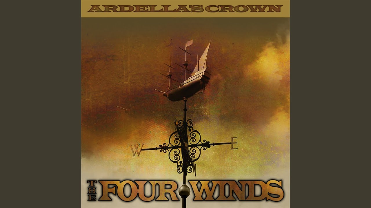 The Four Winds Youtube