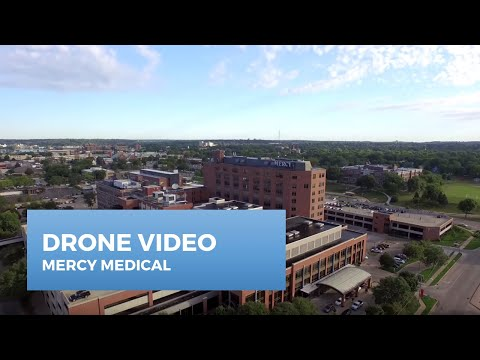 Mercy Medical 2