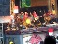 Iwan Fals - Sangkala (Konser Situs Budaya NTB) Mp3