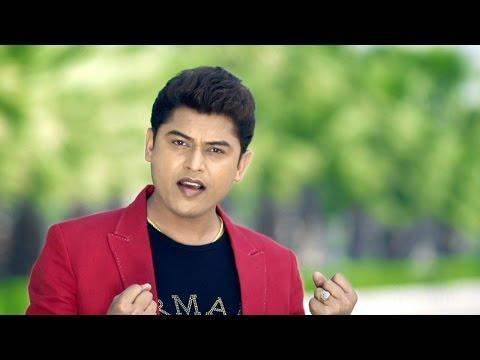 Feroz Khan - Saahan Naal Saahan | Latest Punjabi Song 2015