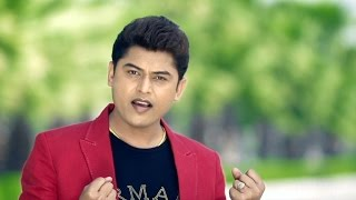 Feroz Khan - Saahan Naal Saahan | Latest Punjabi Song 2015