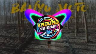 SAFIRA INEMA BANYU-MOTO-DJ SANTUY FULL BASS