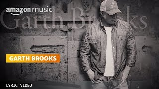 """Amazon Music Unlimited: Garth Brooks, """"Ask Me How I Know"""" (Extended trailer) 