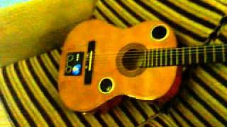 Chitarra Lillo Mp3 II.3gp