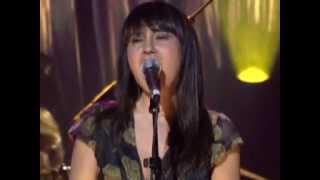 Camino Soria (En vivo con Eva Amaral) - Jaime Urrutia (Gabinete Caligari)