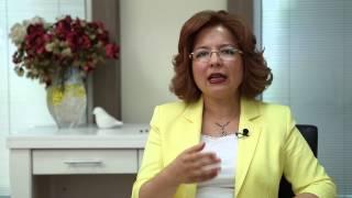 İdrar kaçırma nasıl tedavi edilir-Prof.Dr.Sevtap Hamdemir