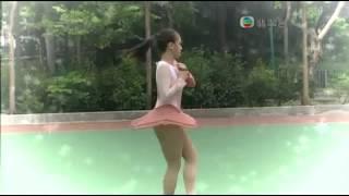 TVB都市閒情-運動通識站:花式滾軸溜冰 + 自由式滾軸溜冰