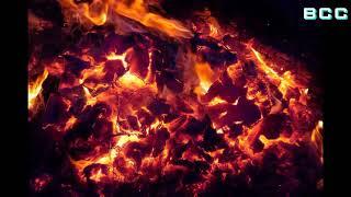 Tàn Tro Nguyễn Thăng (Có lời) - Nhạc Nhật Nokoribi Mayumi Itsuwa 残り火 五輪真弓