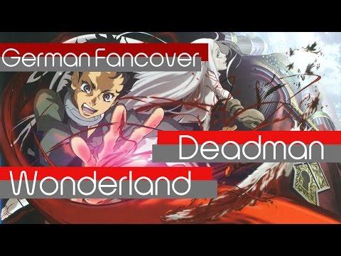 Deadman Wonderland German
