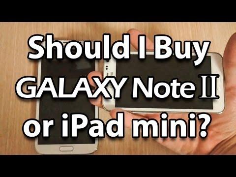 should-i-buy-ipad-mini-vs.-samsung-galaxy-note-2?