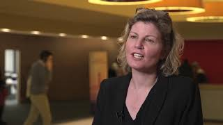The logistical challenges of CAR T-cell therapy