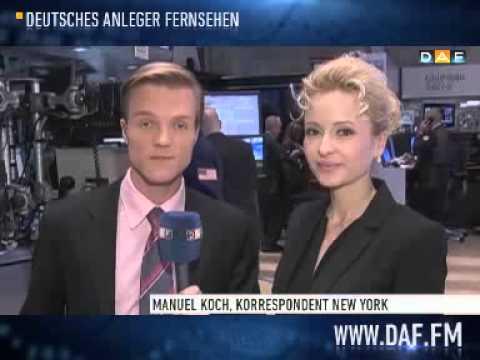 Börsenstart in Frankfurt (18.03.): Handel startet schwach