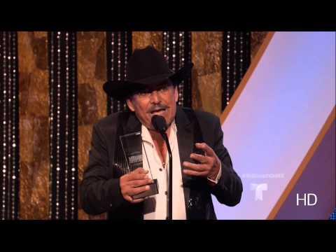 los Premios Billboard a la Música Mexicana 4