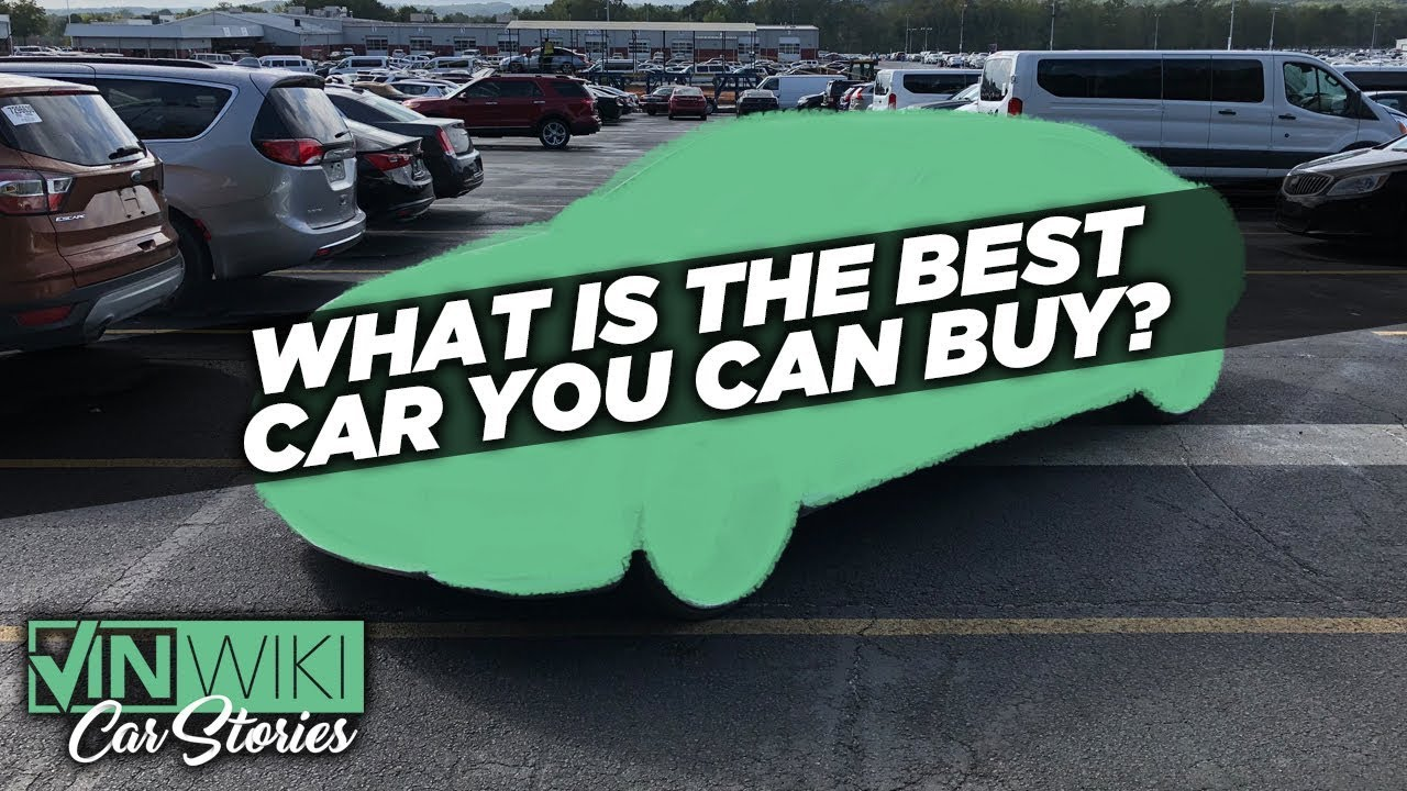 i-bought-one-of-the-best-cars-in-the-world